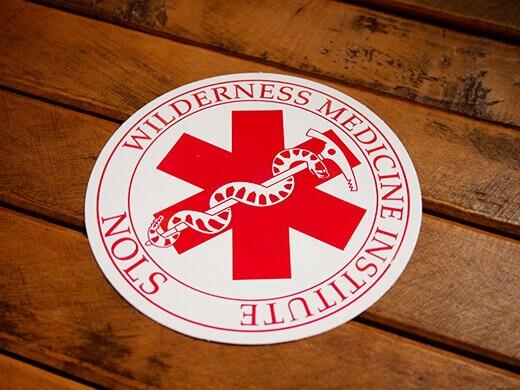 Wilderness Medicine Institute