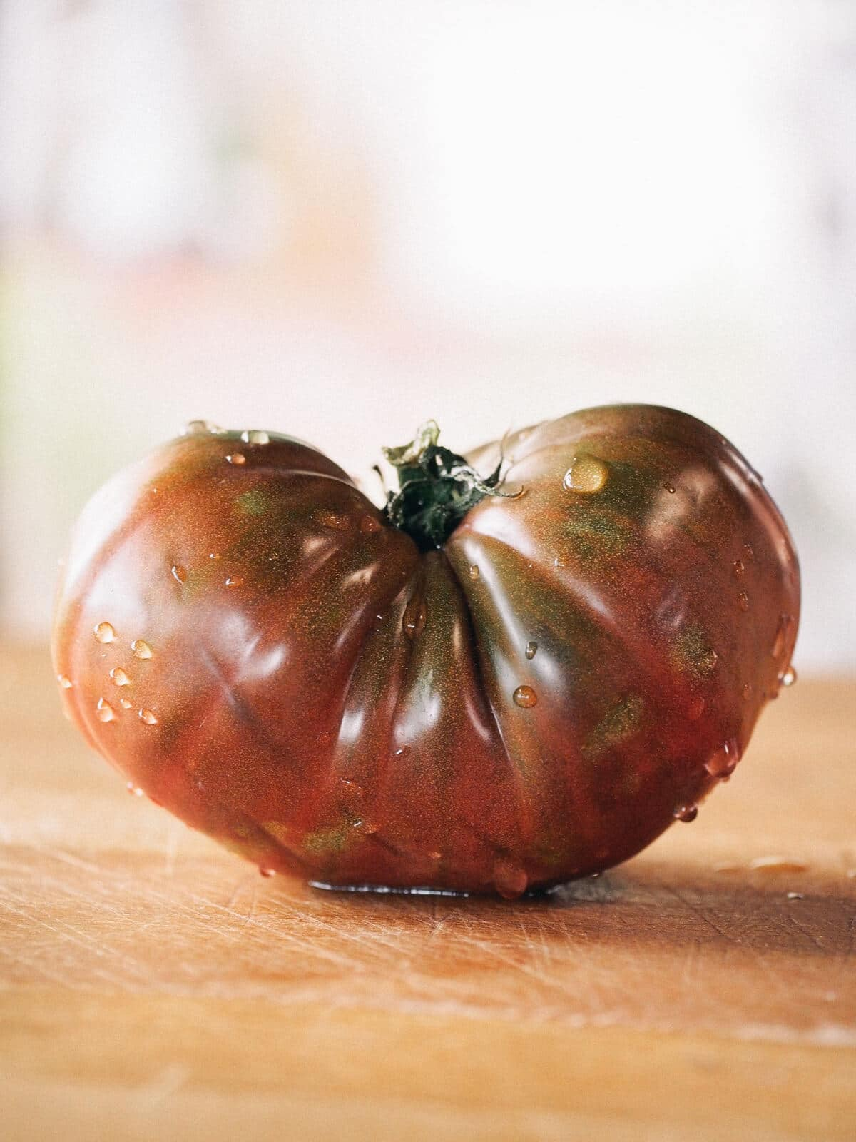 Grow bigger and better tomatoes this summer