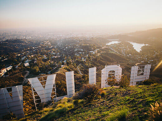 ⭐️ best dating hollywood sign trail 2019